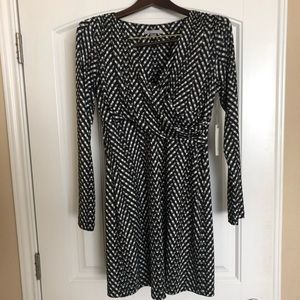 Tart dress Medium